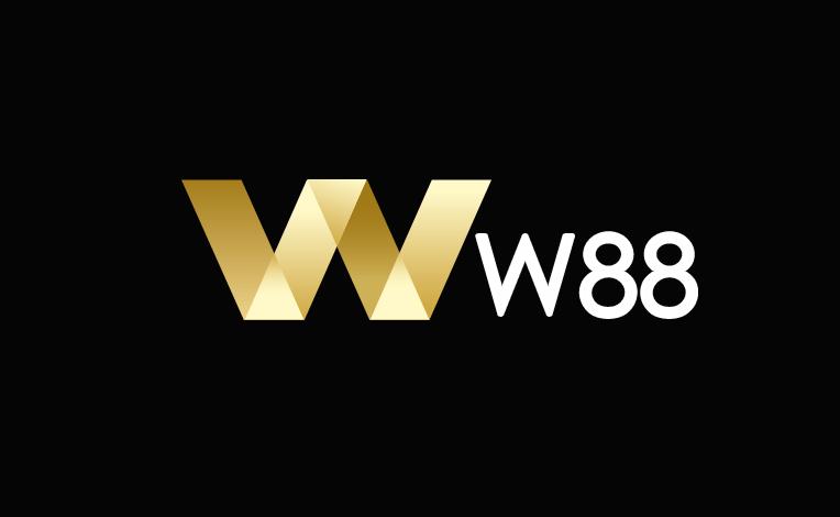 Chất lượng nhà cái W88