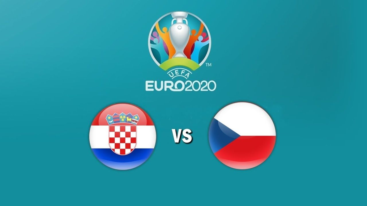 Dự đoán tỉ số Croatia vs Cộng Hòa Séc