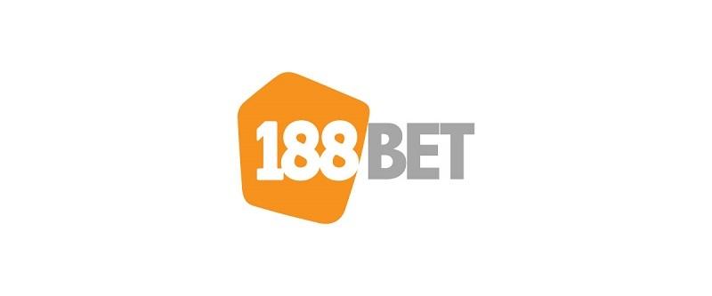 188bet cũng là cái tên quen thuộc với nhiều người chơi cá cược lâu năm