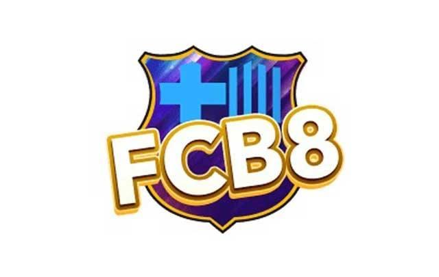 Giới thiệu sơ lược nhà cái FCB8