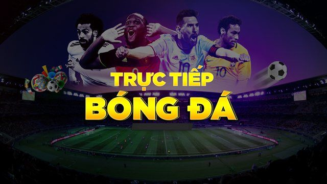 Link trực tiếp Euro 2020 tại Tructiepbongda.net