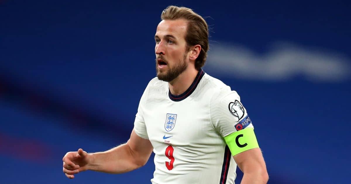 Dự đoán tỉ số Anh vs Croatia
