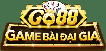 Đỉnh cao cá cược Casino trực tuyến tại Go88