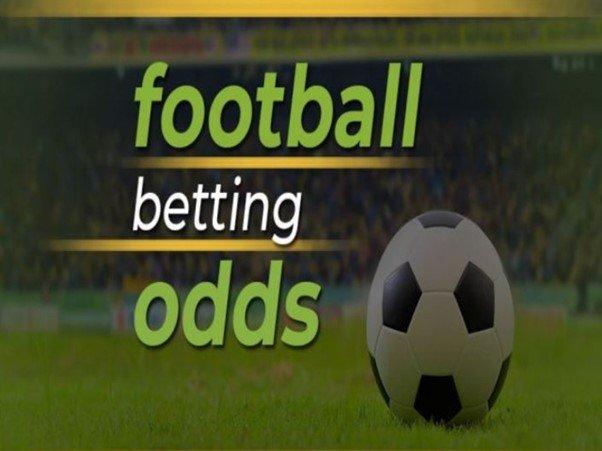tỷ lệ Odds sẽ được nhà cái thay đổi thường xuyên