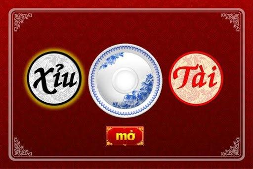 Đâu là thủ thuật chơi tài xỉu nhà cái Lucky88 ăn tiền nhanh gọn nhất?